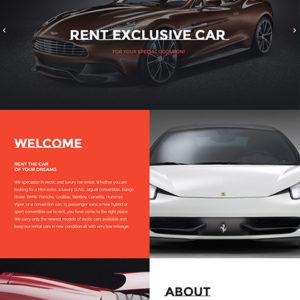 theme-car-rent