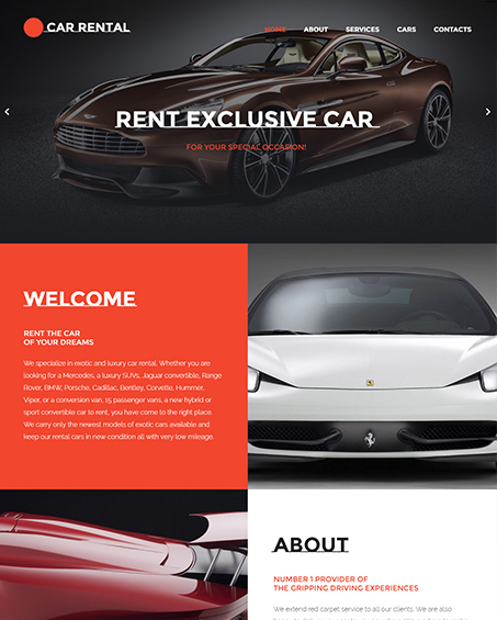 theme-car-rent