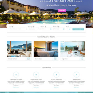 theme-hotel