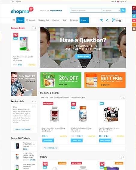 theme-online-shop